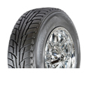 Landsail Winter Star 255/55 R18 108V