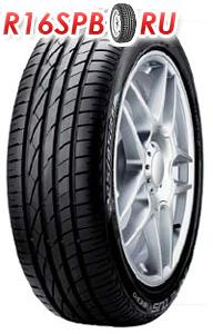 Летняя шина Lassa Impetus Revo 215/55 R16 97H XL