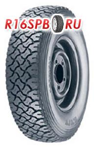 Летняя шина Lassa LT/T 7.5 R16C 121/120L