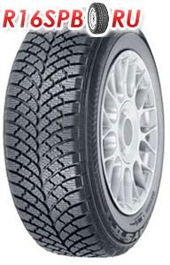 Зимняя шина Lassa Snoways 2 Plus 155/65 R14 75T