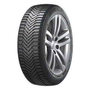 Зимняя шина Laufenn LW31 195/55 R16 87H