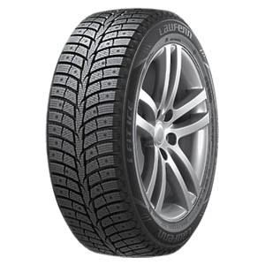 Зимняя шипованная шина Laufenn LW71 215/60 R17 96T