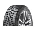 Laufenn I-Fit Ice (LW71) 235/60 R18 107T XL шип.