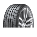 Laufenn S-Fit AS (LH01) 245/50 R18 100W