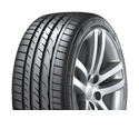 Laufenn S-Fit EQ (LK01) 245/40 R19 98Y XL