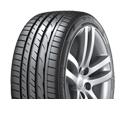 Laufenn S-Fit EQ (LK01) 245/40 R18 97Y XL