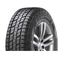 Laufenn X-Fit AT (LC01) 245/75 R16 111T