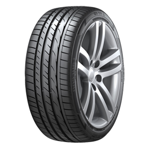 Летняя шина Laufenn S-Fit EQ (LK01) 225/55 R17 101W XL