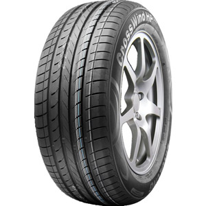 Летняя шина LingLong CrossWind HP010 225/60 R17 99H