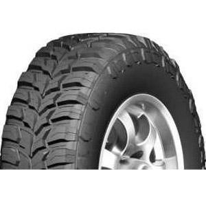 Linglong Crosswind Tires >> LingLong CrossWind M/T всесезонная резина - продажа в магазине R16SPB.RU (Питер)