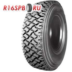Всесезонная шина LingLong D955 225/70 R19.5C 128/126M