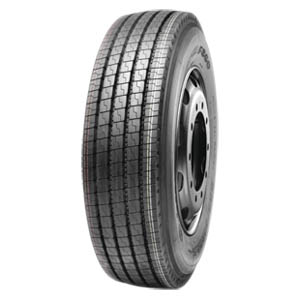 Всесезонная шина LingLong F860 315/70 R22.5 154/150M
