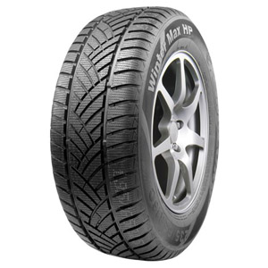 Зимняя шина LingLong Green-Max Winter HP 215/55 R16 97H