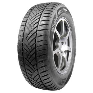Зимняя шина LingLong Green-Max Winter HP 205/65 R15 99H