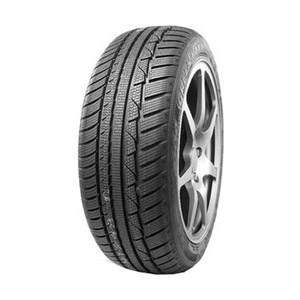 Зимняя шина LingLong Green-Max Winter UHP 225/55 R17 101V