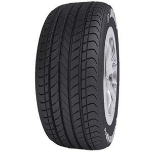 Летняя шина LingLong Green-Max HP010 185/60 R15 86H