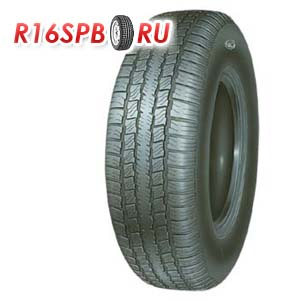 Всесезонная шина LingLong LMC6 185/75 R16C 104/102R