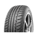 LingLong Green-Max Winter UHP 225/60 R16 102H