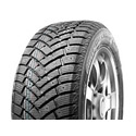 LingLong Green-Max Winter Grip 255/55 R18 109T XL шип.