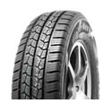LingLong Winter Max Van 195/70 R15C 104/102R