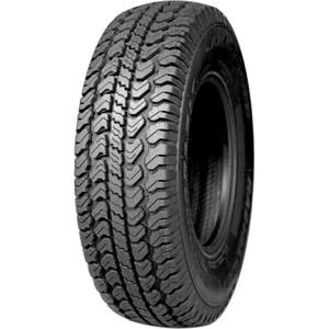 Всесезонная шина LingLong Radial 616 LT 31/10.5 R15 109Q
