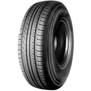 Летняя шина LingLong Radial 618 215/60 R16 95H