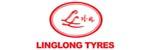 Шины LingLong