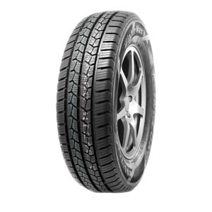 Зимняя шина LingLong Winter Max Van 235/65 R16C 121/119R