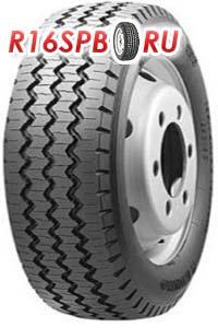 Летняя шина Marshal 856 185/75 R16C 104/102R