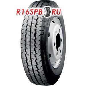 Летняя шина Marshal 857 165/70 R14C 89/87R