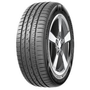 Летняя шина Marshal Crugen HP91 235/60 R18 107V