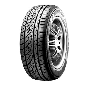 Зимняя шина Marshal I'Zen KW15 215/55 R16 91H