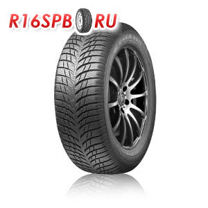 Зимняя шина Marshal I'ZEN MW15 185/65 R14 86T