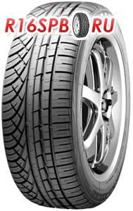 Летняя шина Marshal KH35 215/65 R15 100H XL