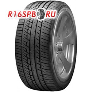 Летняя шина Marshal KL17 255/50 R19 103W