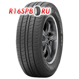 Летняя шина Marshal KL51 225/65 R17 102H