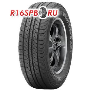 Летняя шина Marshal KL51 225/70 R15 100T