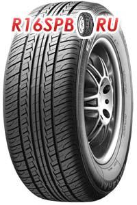 Летняя шина Marshal KR11 165/65 R13 77T