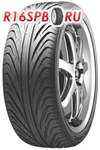 Летняя шина Marshal KU17 265/35 R18 93W