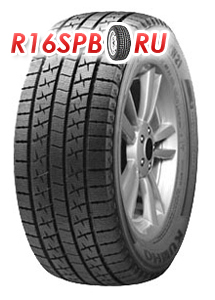 Зимняя шина Marshal KW21 215/60 R17 96Q