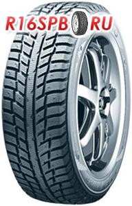 Зимняя шипованная шина Marshal KW22 235/45 R17 97T