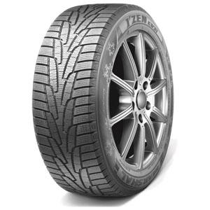 Зимняя шина Marshal KW31 155/70 R13 75T