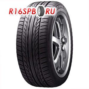 Летняя шина Marshal MU11 205/50 R16 87W