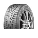Marshal KW31 215/55 R16 97R XL