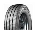Marshal PorTran KC53 215/70 R15C 109/107T