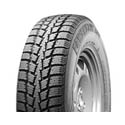 Marshal Power Grip KC11 215/70 R15C 109/107Q шип.