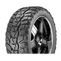 Marshal Road Venture MT KL71 265/75 R16 119/116Q