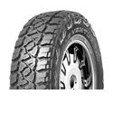 Marshal Road Venture MT51 245/75 R16 120/116Q