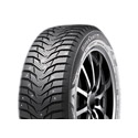 Marshal WinterCraft Ice Wi31 215/60 R16 99T шип.