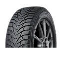 Marshal WinterCraft SUV ice WS31 255/55 R18 109T шип.